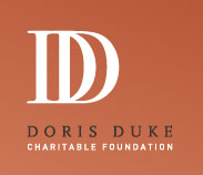 Doris Duke logo